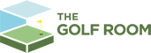 The Golf Room Logo